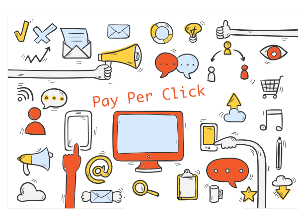 ppc business tips